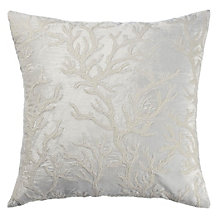Coral Pillow 22""