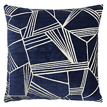 Fracture Pillow 24