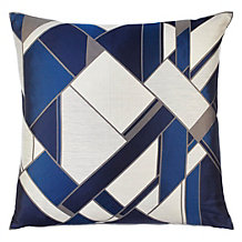 Mateo Pillow 24