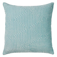 Nivala Pillow 24