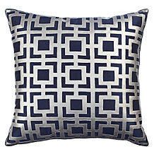 Sorrento Pillow 24""