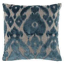 Cadiz Pillow 24""