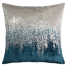 Throw Pillows Comfy Amp Stylish Bedroom Accents Z Gallerie