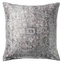 Delphine Pillow 22