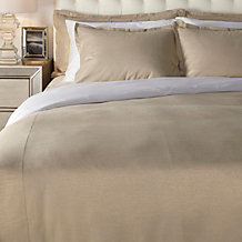 Kingston Bedding - Gold