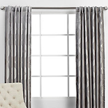 z gallerie drapes inspiration joule panels platinum drapery curtains window gallerie