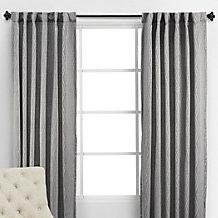 Drapery Panels Curtains Window Panels Z Gallerie