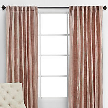 Pali Panels - Blush