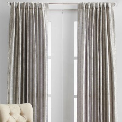 Drapery Panels Curtains Window Panels Z Gallerie