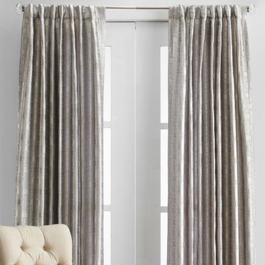 colors of contemporary are drapes design stitching curtains panel p