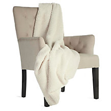 Vosa Throw