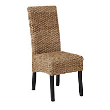 Hyacinth Dining Chair