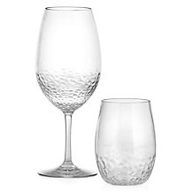 Vaso Drinkware - Sets of 4