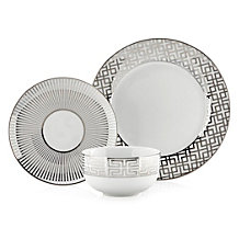 40% Off Tableware
