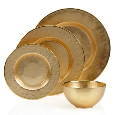 This review is fromParamount Dinnerware - Sets of 4 - Bowl - Set of 4 by Z Gallerie.  sc 1 st  Z Gallerie & Paramount Dinnerware - Sets of 4   Chargers   Tableware   Z Gallerie