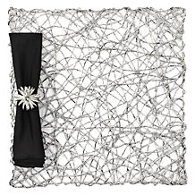 Nest Placemat - Set of 4