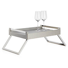 Trays Bar Ottoman Trays Z Gallerie