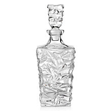 Glacier Decanter