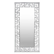 Leaner Mirrors | Luxe, Large Floor Mirrors | Z Gallerie