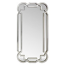 Leaner Mirrors Luxe Large Floor Mirrors Z Gallerie