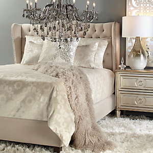 Celebrate In Style Bedroom1