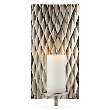 Perspecta Wall Sconce
