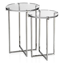 Phoebe Nesting Tables