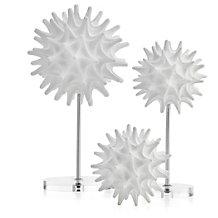 Home Decorative Items Accents Amp Sculptures Z Gallerie