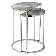 Vincente Accent Table - Set Of 2