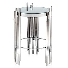 Empire Accent Table