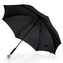 Bulldog Umbrella