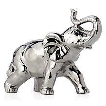 Elephant Coin Bank