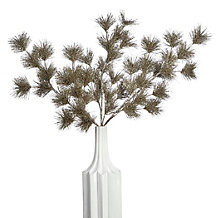 Pine Spray - Set of 3