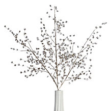 Bead Tree Pick - Set of 3
