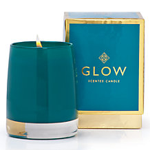 Glow Candle