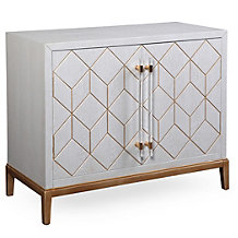 Buffets Cabinets Amp Stylish Sideboards Z Gallerie