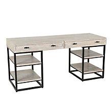 Marabella Desk