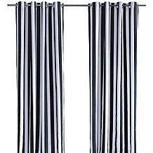 z gallerie drapes luxe coastal indooroutdoor panel b drapery panels curtains window gallerie