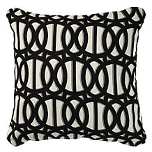 Calias Outdoor Pillow