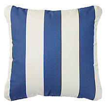Capri Outdoor Pillow 18