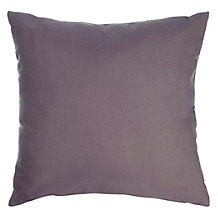 Outdoor Pillow 14