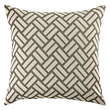 Sur Indoor/Outdoor Pillow