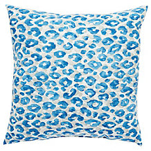 Del Rey Outdoor Pillow 20