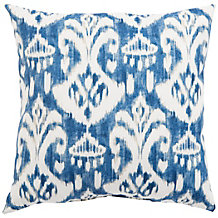Bolinas Outdoor Pillow 20
