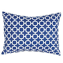 Gualala Outdoor Pillow