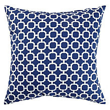 Gualala Outdoor Pillow 18