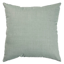 Bay Outdoor Pillow 18