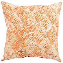 Tomales Outdoor Pillow 18
