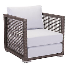 Coronado Outdoor Arm Chair