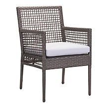 Coronado Outdoor Dining Chair